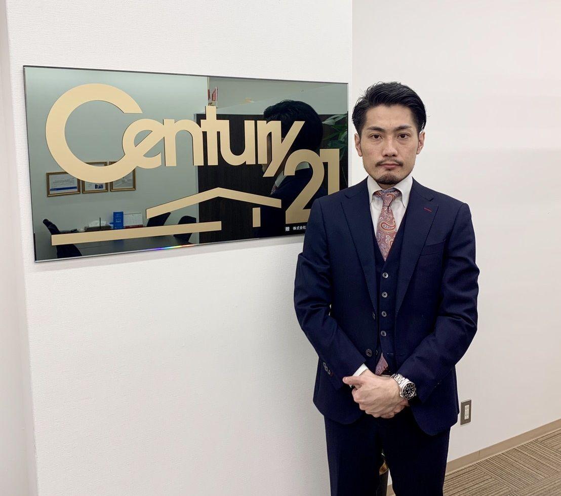 課長  増田 敦
